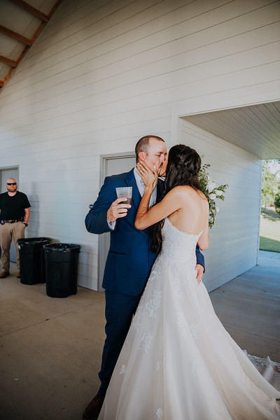 Goodwin Wedding-1009.jpg