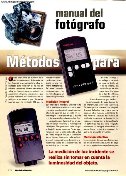 manual_fotografo_agosto_2001-0001g.jpg
