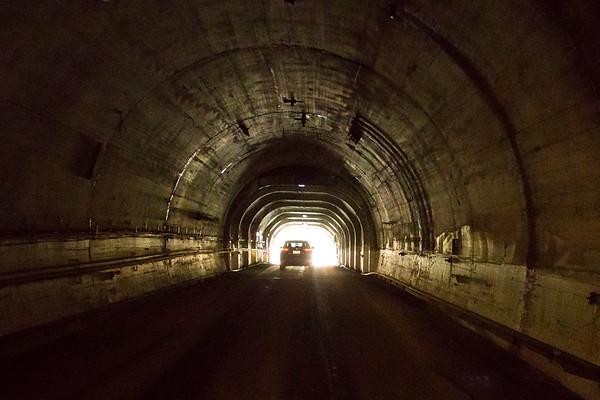 20170403 Homer Tunnel - Milford Sound _JM_2119 a.jpg