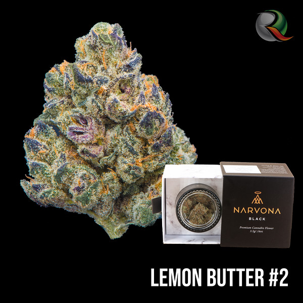 Lemonbutter2.jpg