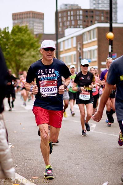 London Marathon 2019 _0071384.jpg