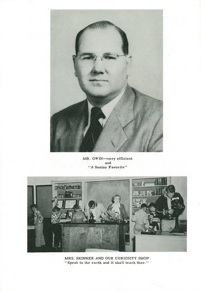 1952-0015.jpg
