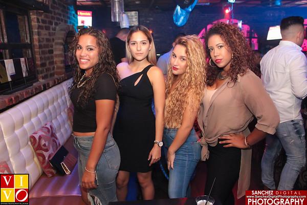 9-24-15 Vivo Lounge