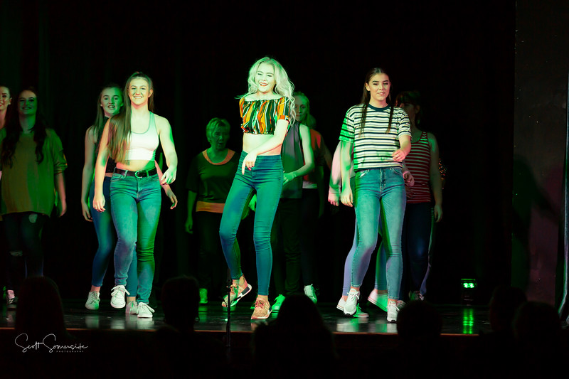 St_Annes_Musical_Productions_2019_651.jpg