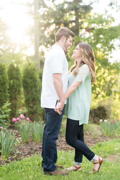 knoxville-engagement-photographers (10 of 25).jpg