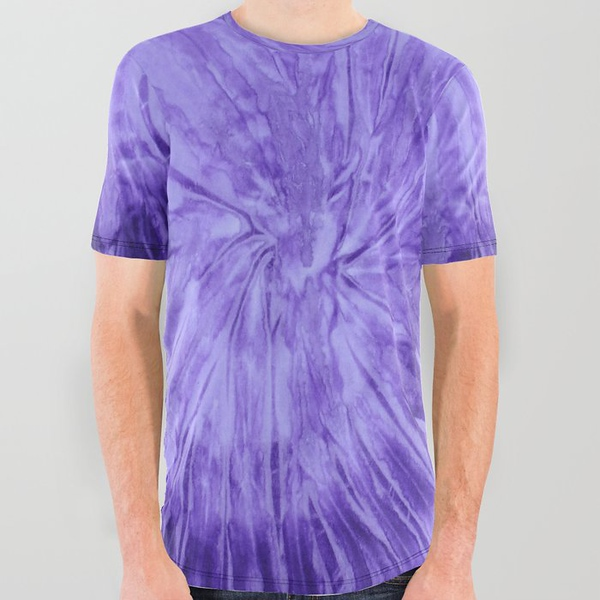tie-dye-002-all-over-graphic-tees.jpg