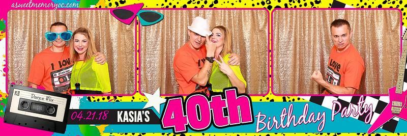 Photo booth fun, Yorba Linda 04-21-18-7.jpg