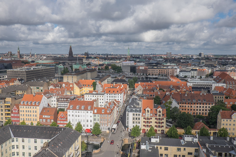 Copenhagen%202016-27.jpg