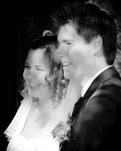 Alessandro Greta wedding 2014