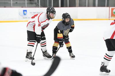 Ice Hky JV 2-2-19