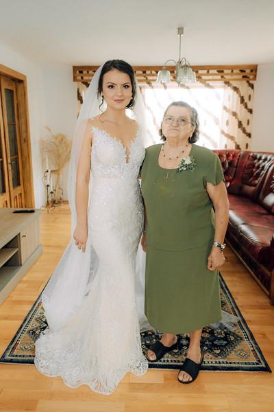 Wedding-0474.jpg