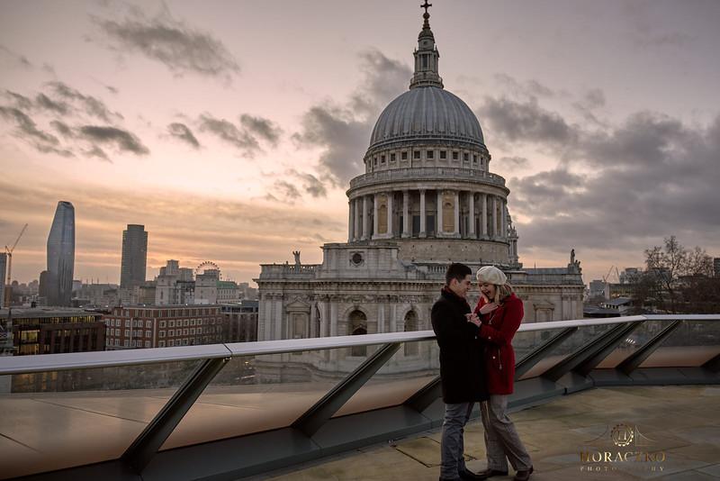 London-engagement-photoshoot 57.jpg