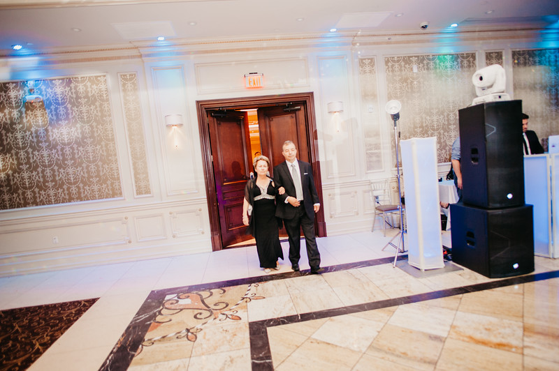 First Dance Images-9.jpg