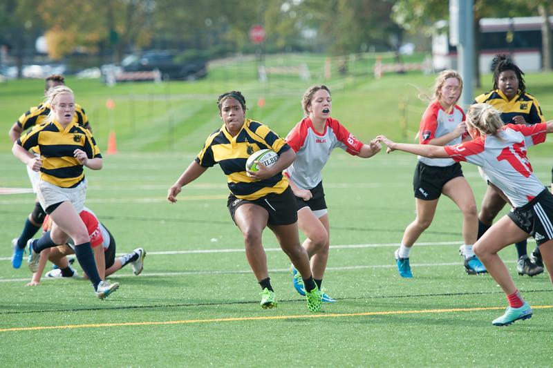 2016 Michigan Wpmens Rugby 10-29-16  082.jpg