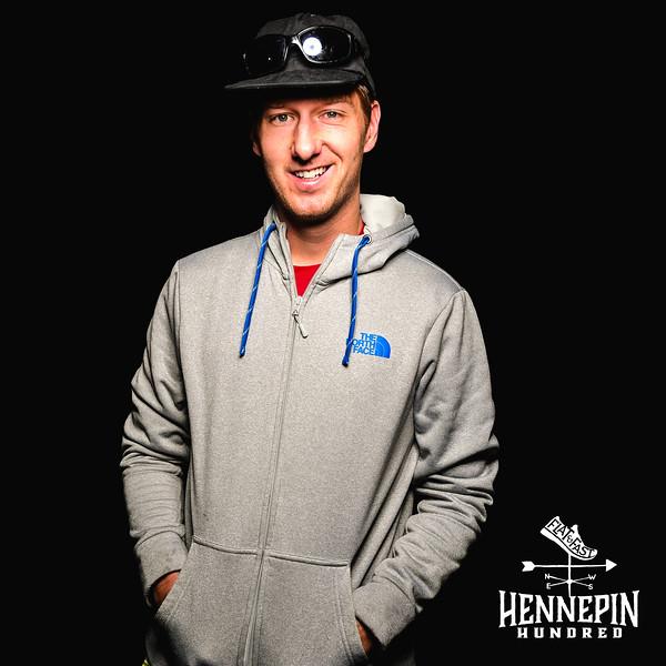 Hennepin-2019-2-9.jpg