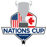2017 0122 T1 Nations Cup Ann Arbor
