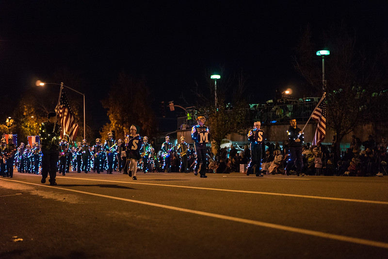 Light_Parade_2015-08124.jpg
