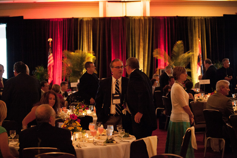 Illinois Bankers Association-9576.JPG