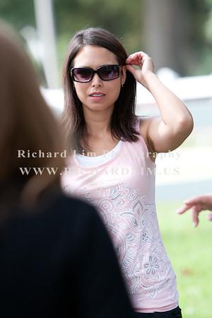 2011-08-05-Haas Wedding Rehearsals & Baptism