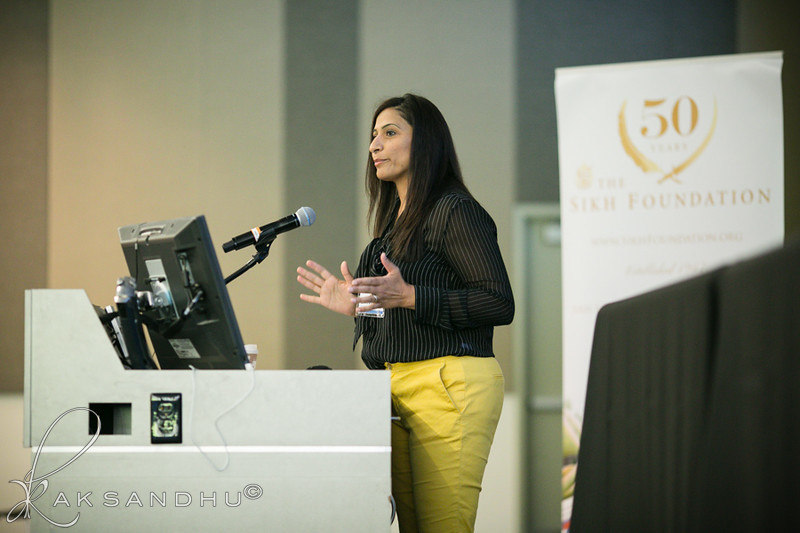TSF-Conference-058.jpg