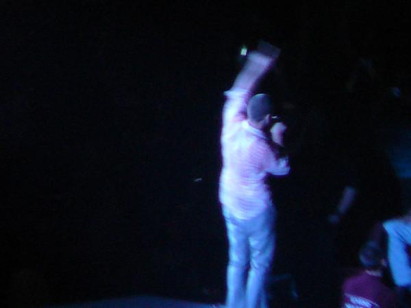 Justin Timberlake 232