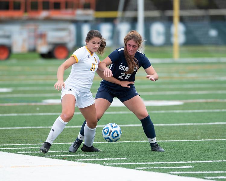 shs girls soccer vs southern 102819 (69 of 147).jpg