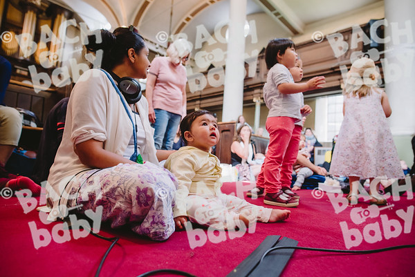© Bach to Baby 2018_Alejandro Tamagno_Borough_2018-05-11 046.jpg