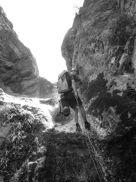 13_07_14 canyoneering eaton canyon 0284.jpg