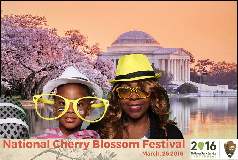 Boothie-NPS-CherryBlossom- (407).jpg
