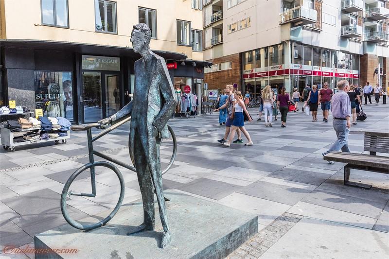 2017-06-19 Aarhus Europas Kulturhauptstadt 2017 - 0U5A9723.jpg