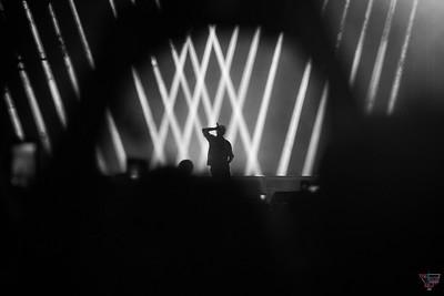 Pot of Gold Music Festival (2019)