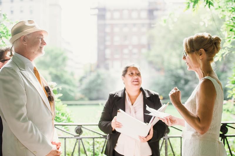 Stacey & Bob - Central Park Wedding (75).jpg