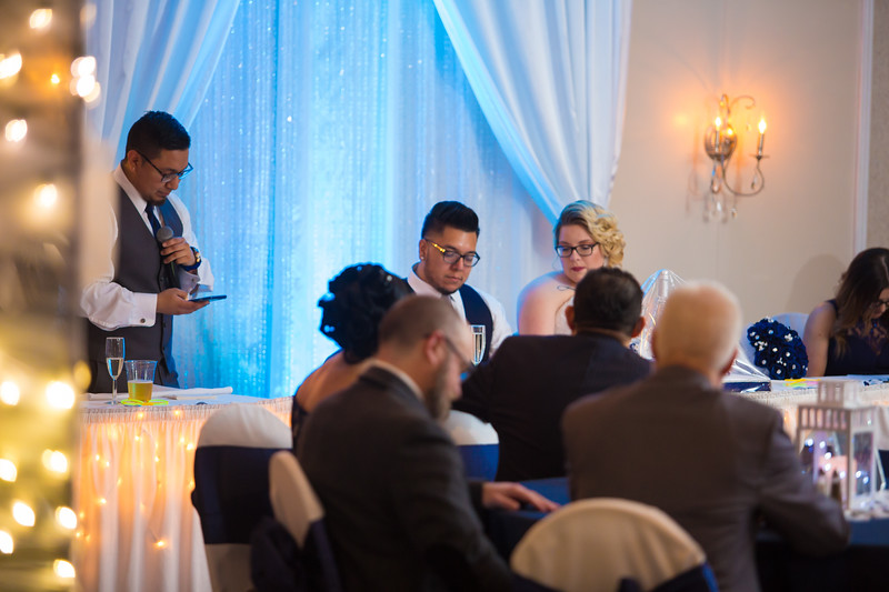 Diaz Wedding-2889.jpg