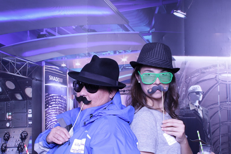 Guest House Events Photo Booth Originals - Educator Night Out SpyMuseum (90).jpg