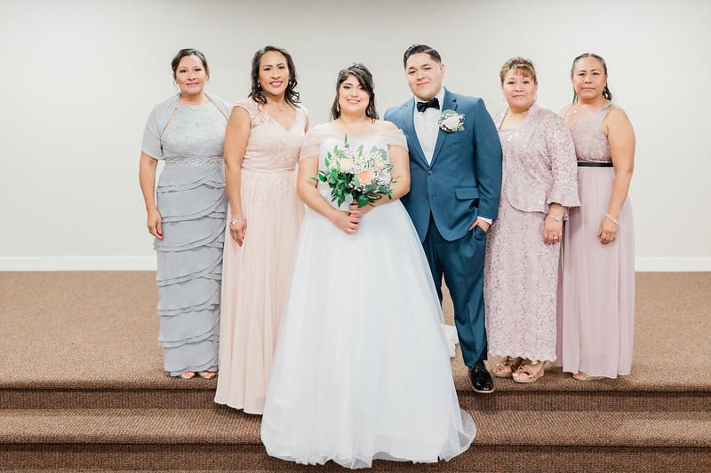 © 2015-2020 Sarah Duke Photography_Herrera Wedding_-518.jpg