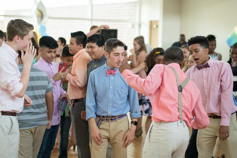 2017Culbreth8thGradeDance-18.jpg