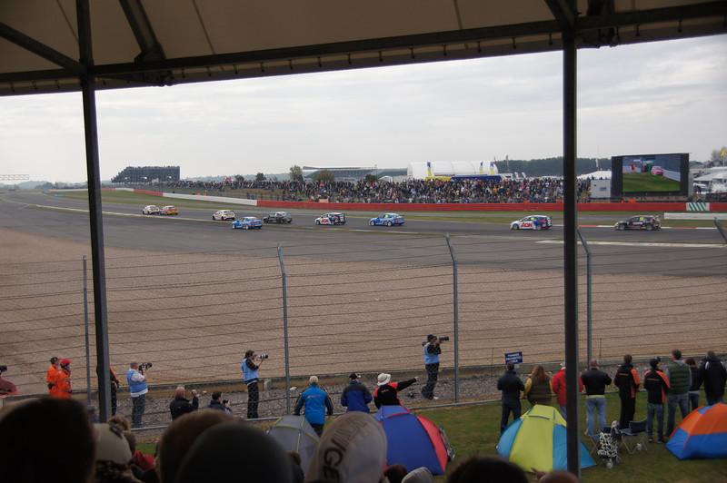20111016 - BTCC Silverstone 076.JPG