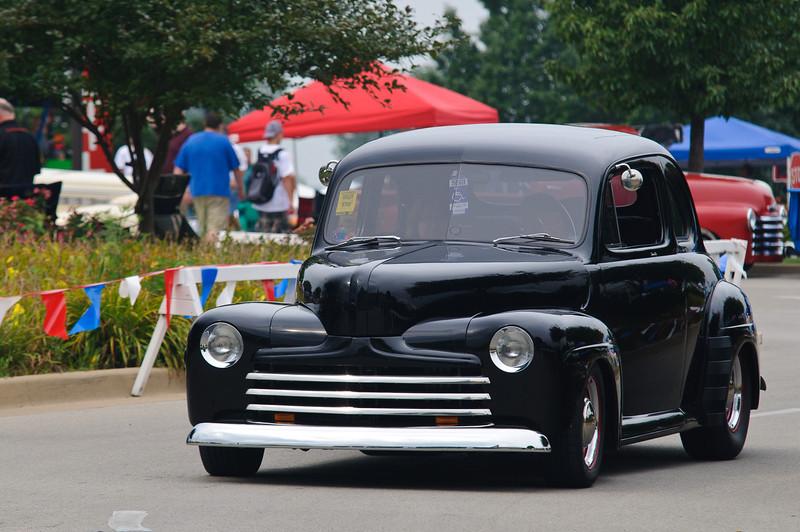 2011 Kentucky NSRA-2049.jpg