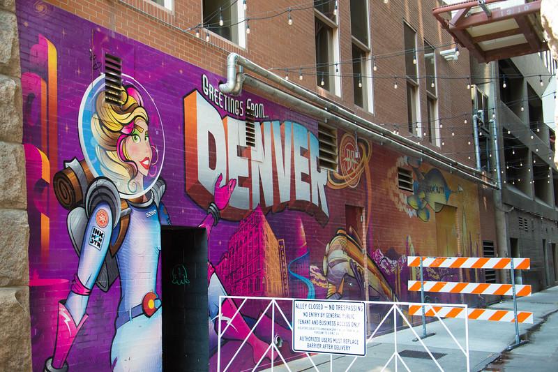 DenverD120180729080.jpg