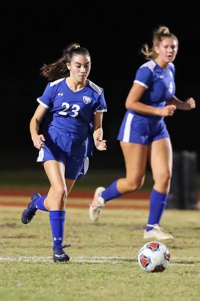 12.13.20 CSN Girls Varsity Soccer vs Marco Island-28.jpg