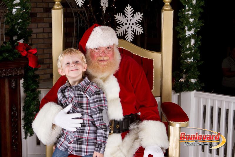Santa Dec 8-89.jpg