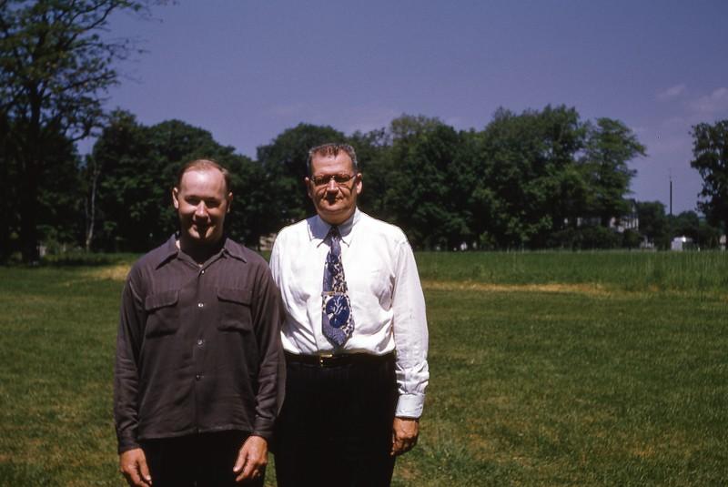 1952 Thompson & Tippett 300.jpg