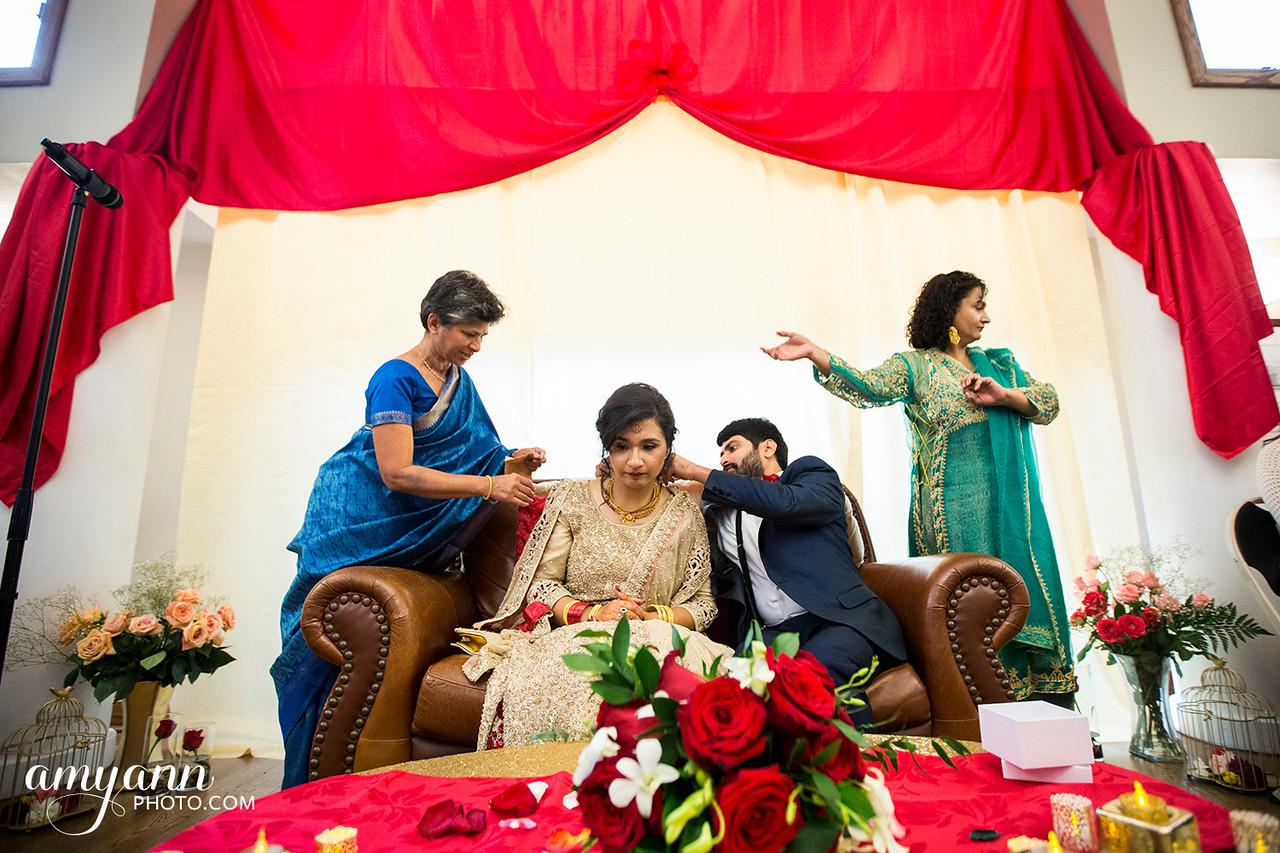 rajaabadar_weddingblog059