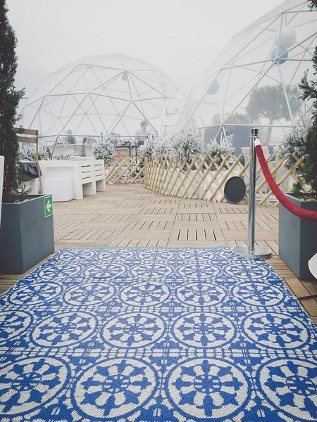 paris galleries lafayette rooftop 2.jpg