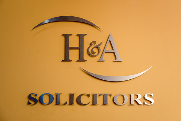 Hegarty & Armstrong Solicitors