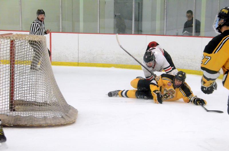 170922 Junior Bruins Hockey-044.JPG