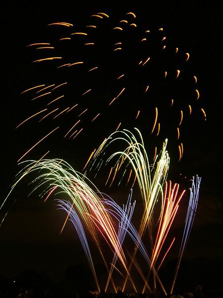 2005_1028tootingfireworks086_edited-1.JPG