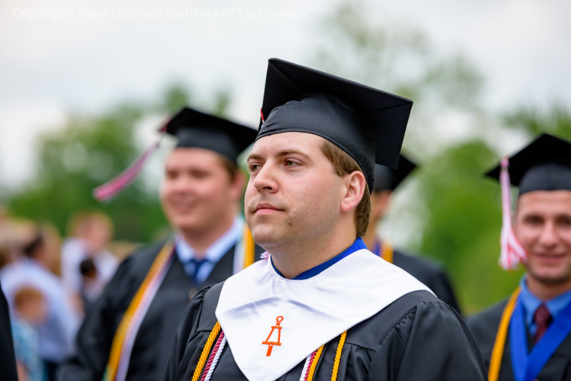 RHIT_Commencement_2017_PROCESSION-18136.jpg