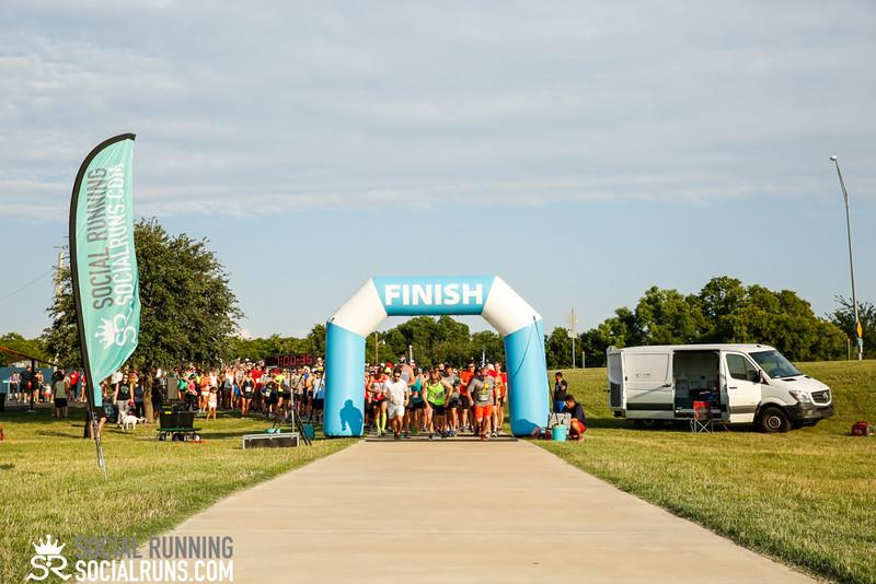 National Run Day 5k-Social Running-1446.jpg