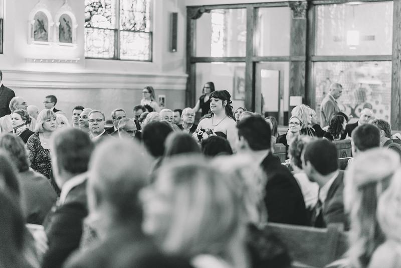 Karley + Joe Wedding-0257.jpg